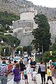 Minčeta Fortress, Dubrovnik, July 2011 (01).jpg