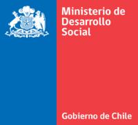 Resultado de imagen para mds ministerio de desarrollo social