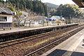 Minami-Yufu Station 04.jpg