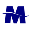 Minatomirai line logo.png