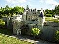 Mini-Châteaux Val de Loire 2008 496.JPG
