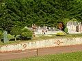 Mini-Châteaux Val de Loire 2008 526.JPG