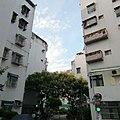 Minli Street 民利街 - panoramio.jpg