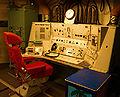 Minuteman III Launch Control.JPG