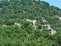 Mirabeau (AHP), ruines de Beauveset.jpg
