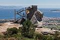 Miradoiro da Pedra da Ra. Ribeira. Galiza R20.jpg