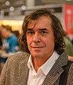 Mircea Cărtărescu Göteborg Book Fair 2019 01.jpg
