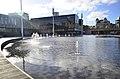 Mirror Pool - Bradford - panoramio.jpg