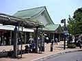 Mishima Station 2.jpg