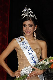 Miss Nicaragua Indiana Sanches.jpg