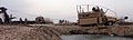 Mississippi Guardsmen recover vehicles throughout northern Iraq DVIDS245576.jpg