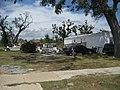 Mississippi Gulf Coast 2 Years after Hurricane Katrina 28.jpg