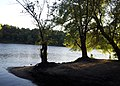 Mississippi River - Fridley, MN - panoramio.jpg