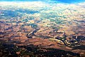 Missouri River south of Sioux City aerial 01A.jpg