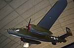 Mitchell B-25 (37394107911).jpg