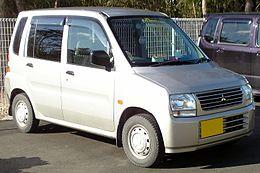 Mitsubishi Toppobj 1999.JPG