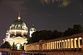 Mitte - Berlin Cathedral - 20200719233627.jpg