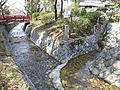Miwakare Park03.JPG