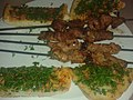 Mixed shish kebab.jpg