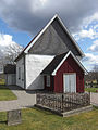 Mjäldrunga kyrka Exterior 4304.jpg