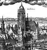 Mk Frankfurt Merian Dom.jpg