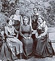 Mme. Curie and 4 students (2).jpg