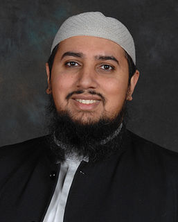 Mo Ansar British Muslim commentator