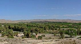 Moapa Valley NWR 1.jpg