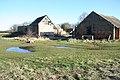 Moat's Way Farm - geograph.org.uk - 679859.jpg