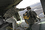 Mobile Pathfinder Course comes to Alaska 130523-F-QT695-027.jpg