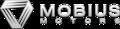 Mobius Motors logo.png