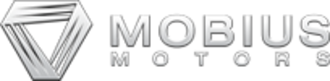 Automotive industry in Kenya - Mobius Motors Logo