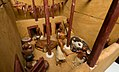 Model of a Slaughter House MET 20.3.10 EGDP014092.jpg
