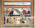 Modena, relatio de innovatione ecclesie sancti geminiani..., 1200-10 ca., (facsimile) 02.JPG
