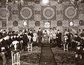ModernEgypt, Fouad I Domestic Visits, DHP13402-2-20 01.jpg
