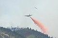 Modular Airborne Firefighting System II (7454918714).jpg