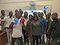 Mois international de la contribution francophone - Abomey-Calavi - 23 Mars - 9.jpg