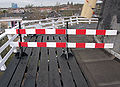 Molen De Kroon Arnhem stelling afzetting gevlucht.jpg