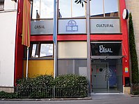 Mollet del Valles Casal Cultural - 2014-07-06 3 - JT Curses.jpg