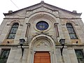 Mommenheim Synagogue 03.JPG