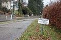 Mondsee - Ort - Motiv - 2017 11 25 - Schild 3 - Gemeindegrenze.jpg