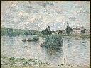 Monet - View of the Seine, Lavacourt, 1880.jpg
