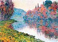 Monet - banks-of-the-seine-at-jenfosse-clear-weather.jpg