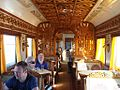 Mongolian Dining Car (11532686086).jpg
