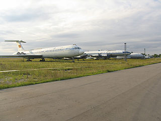 Monino Aviation museum.jpg