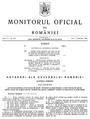 Monitorul Oficial al României. Partea I 1994-11-07, nr. 310.pdf