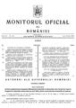 Monitorul Oficial al României. Partea I 2002-07-29, nr. 554.pdf