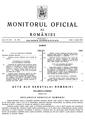 Monitorul Oficial al României. Partea I 2004-04-06, nr. 303.pdf