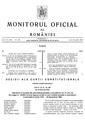 Monitorul Oficial al României. Partea I 2005-04-25, nr. 345.pdf