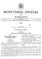 Monitorul Oficial al României. Partea I 2006-03-03, nr. 201.pdf